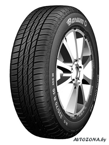 Barum Bravuris 4x4 225/65R17 101H