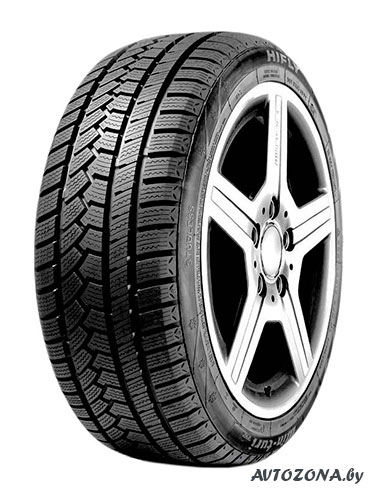HI FLY Win-Turi 212 245/40R18 98V