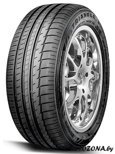 Triangle TH201 245/45R17 99Y