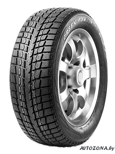 LINGLONG GreenMax Winter Ice I-15 225/50R17 98T