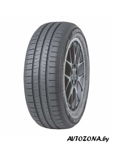 Sunwide RS-ZERO 175/70R14 84H