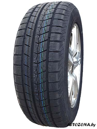 Grenlander Winter GL868 235/60R18 107H