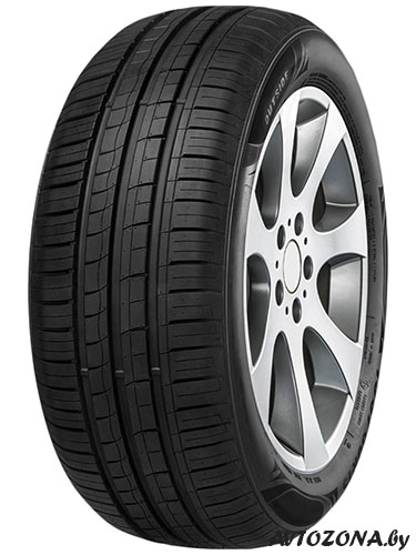 Imperial EcoDriver 4 175/55R15 77T