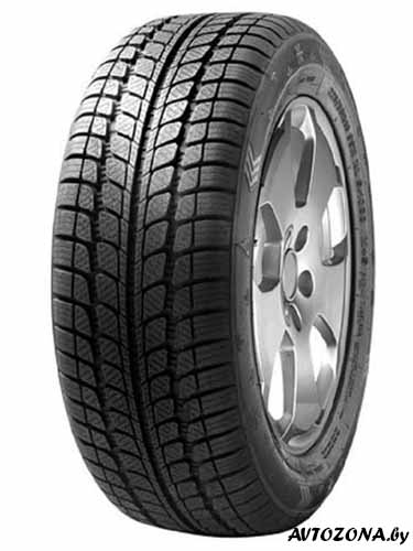 Fortuna Winter 235/65R16C 115R