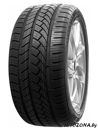 Imperial Ecodriver 4S 205/45R17 88W