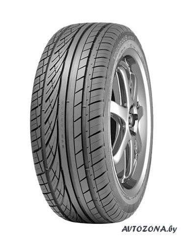 HI FLY HP801 225/55R18 98V