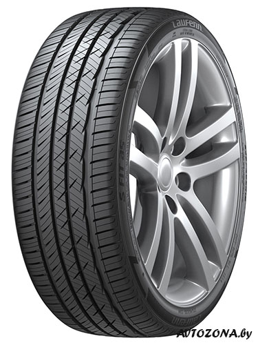 Laufenn S FIT AS 225/50R17 94W