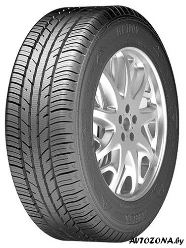 Zeetex WP1000 175/70R14 84T