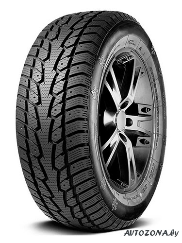 Torque Winter PCR TQ023 215/55R17 98H