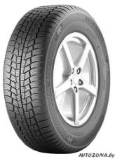 Gislaved Euro*Frost 6 225/65R17 106H