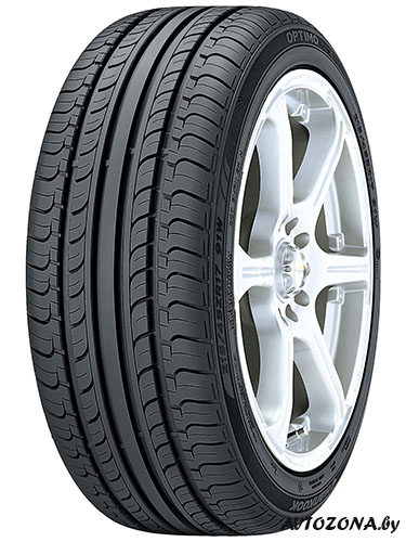 Hankook Optimo K415 205/65R15 94H