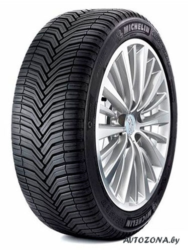 Michelin CrossClimate 215/60R16 99V