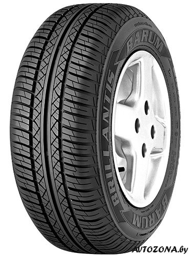 Barum Brillantis 165/65R13 77T