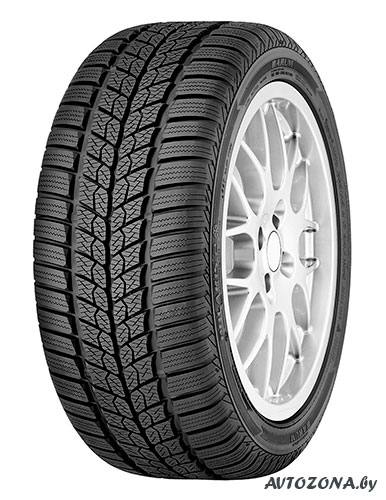 Barum Polaris 2 225/45R17 91H