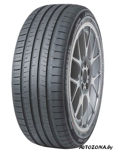 Sunwide RS-ONE 235/55R17 103V
