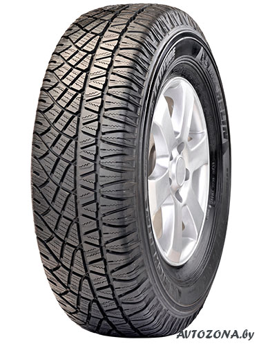 Michelin Latitude Cross 225/70R16 103H