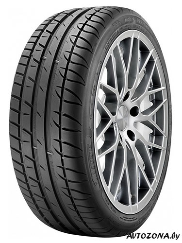 Tigar High Performance 195/50R15 82H