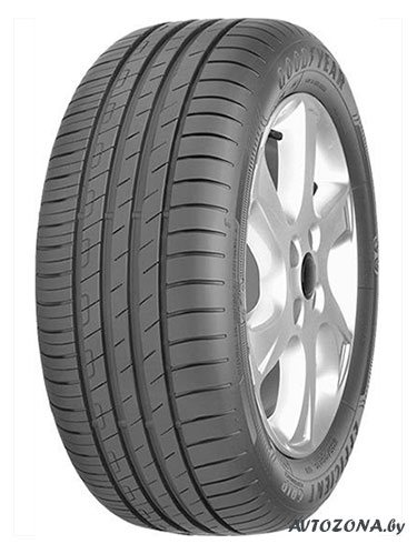 Goodyear EfficientGrip 215/40R17 87W