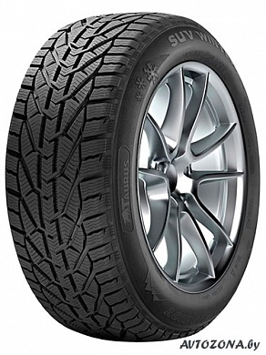 Taurus Winter 215/50R17 95V