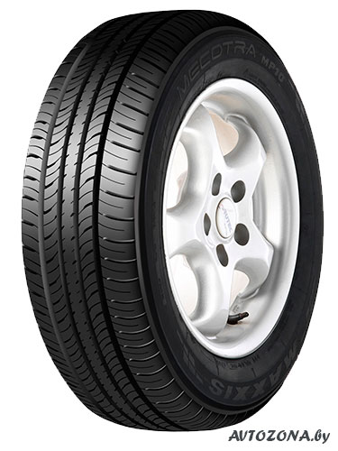 Maxxis MP10 Mecotra 185/65R14 86H