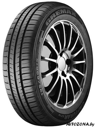 Gremax Capturar CF18 175/70R14 84H