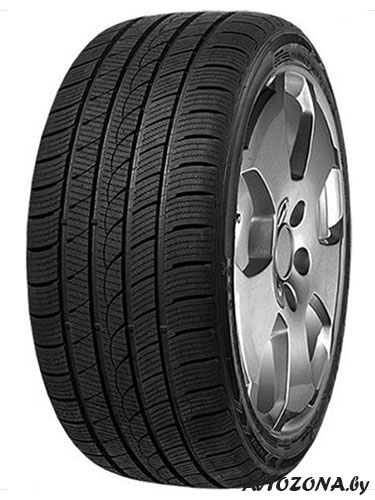 Imperial ICE-PLUS S220 225/65R17 102H