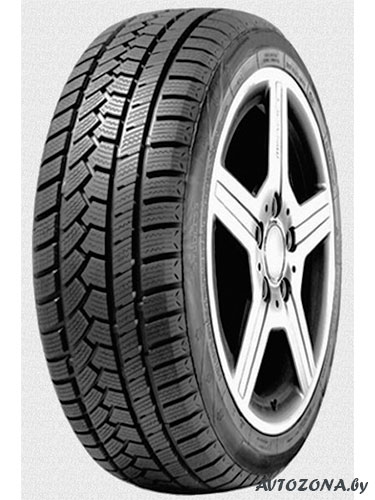 Torque Winter PCR TQ022 215/60R16 99H