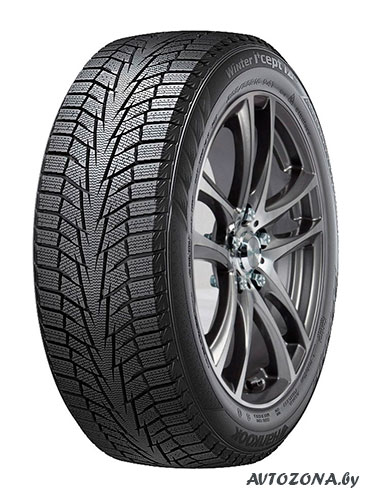 Hankook Winter i*cept iZ2 W616 215/50R17 95T