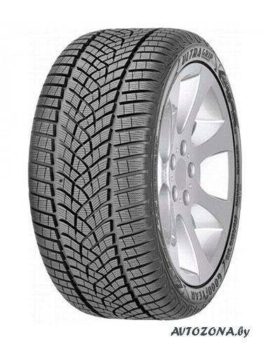 Goodyear UltraGrip Performance Gen-1 235/60R16 100H