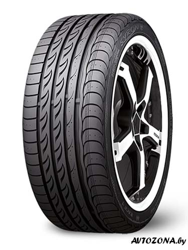 Syron Race 1 Plus 225/55R16 99W