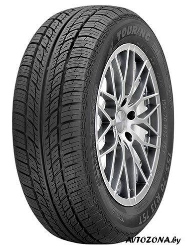 Tigar Touring 175/70R14 88T