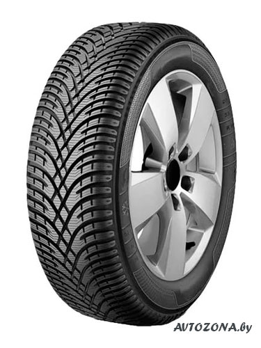 BFGoodrich g-Force Winter 2 205/55R16 94H