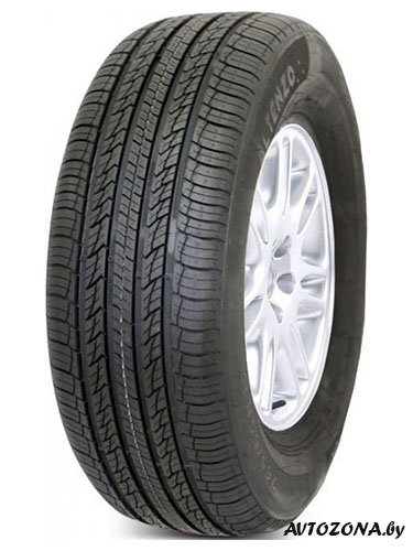 Altenzo Sports Navigator 235/55R19 105W