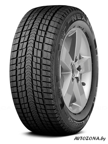Nexen Winguard Ice Plus 215/45R17 91T