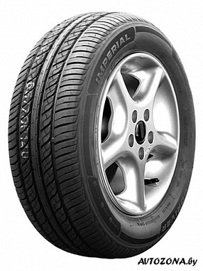 Imperial Ecodriver 175/70R14 84T