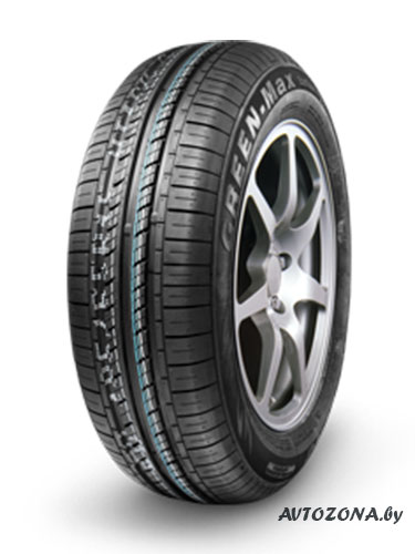 LINGLONG GreenMax EcoTouring 175/65R13 80T