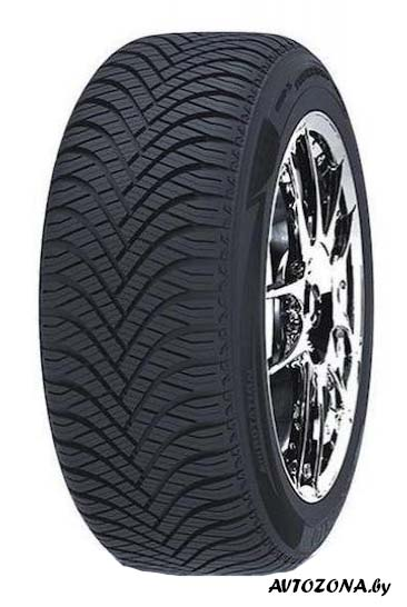 WestLake Z-401 All season Elite 175/65R14 82T