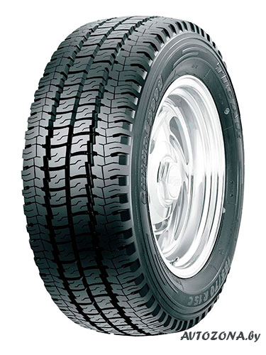 Taurus Light Truck 101 215/65R16C 109/107R
