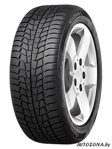 VIKING WinTech 215/55R16 97H
