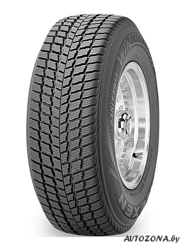 Nexen Winguard SUV 255/55R18 109V