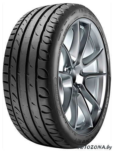 Taurus Ultra High Performance 205/55R17 95V