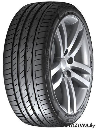 Laufenn S FIT EQ 255/35R20 97Y