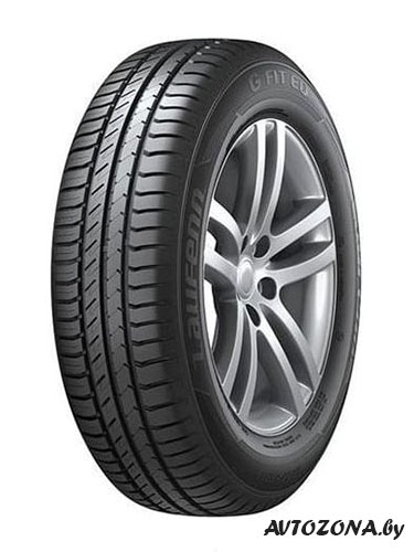 Laufenn G Fit EQ 205/70R15 96T