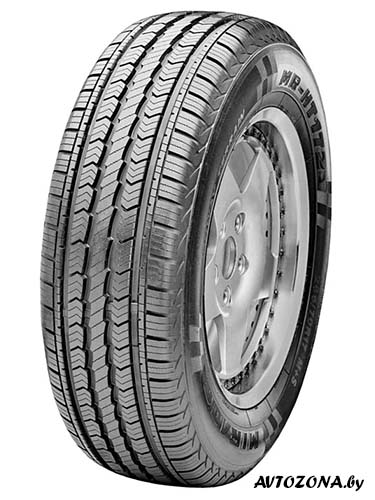 Mirage MR-HT172 265/65R17 112H