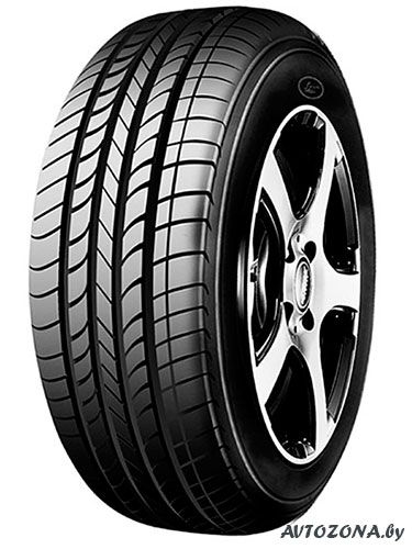 LINGLONG GreenMax HP010 185/55R14 80H