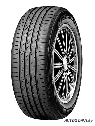 Nexen N'Blue HD Plus 185/60R14 82H