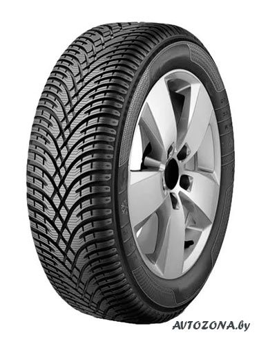 BFGoodrich g-Force Winter 2 215/45R17 91H