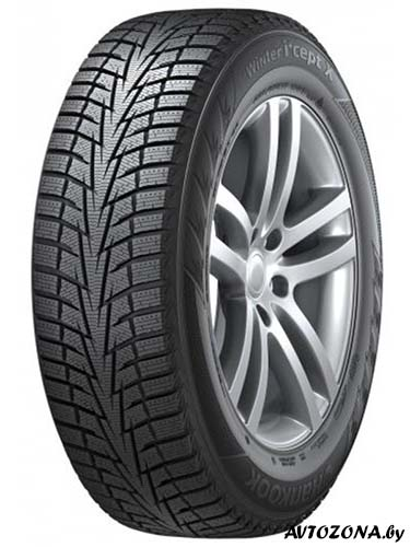 Hankook Winter i*cept X RW10 285/65R17 116T