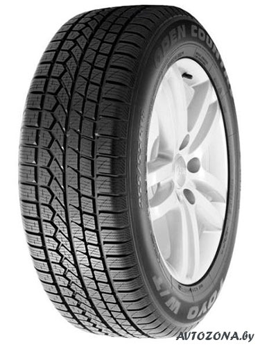 Toyo Open Country W/T 225/75R16 104T