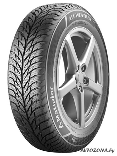 Matador MP 62 All Weather Evo 175/65R14 82T